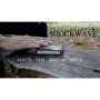 Shockwave Por:Arnel Renegado/DESCARGA DE VIDEO