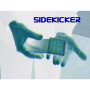 SideKicker Por:William Lee/DESCARGA DE VIDEO