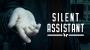 Silent Assistant (Gimmick e Instrucciones en Línea) Por:SansMind