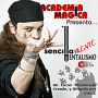 Simply Mentalism (En Español) por:Greca/DESCARGA DE VIDEO