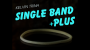 Single Band Plus+ Por:Kelvin Trinh/DESCARGA DE VIDEO