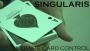 Singularis Por:Vivek Singhi/DESCARGA DE VIDEO