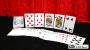 Repetición De Seis Cartas Por: Mr. Magic