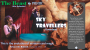 Sky Travellers Por:Fenik/DESCARGA DE VIDEO