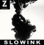 Slow Ink Por:ZiHu Team/DESCARGA DE VIDEO
