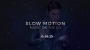 Slow Motion Por:Yu Ho Jin/DESCARGA DE VIDEO