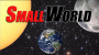 Small World Por:Patrick Redford/DESCARGA DE VIDEO