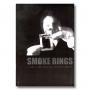 Smoke Rings Por:David Forrest