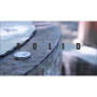 Solid Por:Arnel Renegado/DESCARGA DE VIDEO