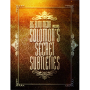 Solomon's Secret Subtleties Por:David Solomon/DESCARGA DE VIDEO