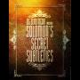 Solomon's Secret Subtleties Por:David Solomon/DESCARGA DE VIDEO