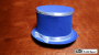 Sombrero Colapsable (Azul)