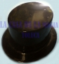 Sombrero Copa Tipo Mago