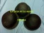 Sombreros Para Malabares (3)