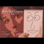 Note Pad Surprise (La Sorpresa De La Libreta) 2.0