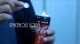 SpaceHole Soda Por:ARNEL L. RENEGADO/DESCARGA DE VIDEO