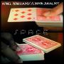 Space Por:Lyndon Jugalbot y Arnel Renegado/DESCARGA DE VIDEO
