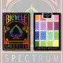 Spectrum (Colors)
