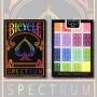 Spectrum (Colors)