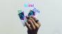 Spiral Por:Zolo/DESCARGA DE VIDEO