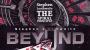 Spiral Principle and Beyond Por:Stephen Leathwaite y WMS/DESCARG