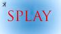 Splay Por:Kelvin Trinh/DESCARGA DE VIDEO