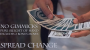 Spread Change Por:Magic Encarta/DESCARGA DE VIDEO