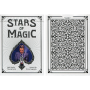 Stars of Magic (Blanco)