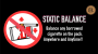 Static Balance Por:RN Magic/DESCARGA DE VIDEO