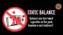 Static Balance Por:RN Magic/DESCARGA DE VIDEO