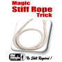 Stiff Rope (La Cuerda Rígida)/Mr.Magic