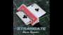 Strangate Por:Mario Tarasini y KT Magic/DESCARGA DE VIDEO
