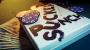 Sucker Punch (Gimmicks e Instrucciones en línea) Por:Mark Southw