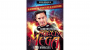 Super Mega Card Miracles Por:Cameron Francis/DESCARGA DE VIDEO