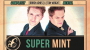 Super Mint Por:Arron Jones/DESCARGA DE VIDEO