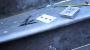 Survive Por:Boiledz-Magic Heart Team/DESCARGA DE VIDEO