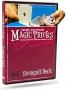 Svengali Deck/DVD