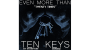 TEN KEYS CHANGE Por:SaysevenT/DESCARGA  DE VIDEO