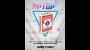 TIPTOP+ Por:Esya G/DESCARGA DE VIDEO