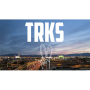 TRKS Por:Kyle Marlett/DESCARGA DE VIDEO