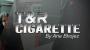 T & R Cigarette Por:Arie Bhojez/DESCARGA DE VIDEO