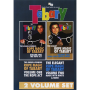 Tabary (Vols. 1 y 2)/DESCARGA DE VIDEO