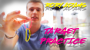 Target Practice Por:Rory Adams/DESCARGA DE VIDEO