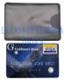 Tarjeta De Crédito Telekinética