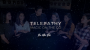 Telepathy Por:Yu Ho Jin/DESCARGA DE VIDEO