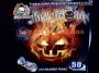 Temas y Sonidos Para Halloween