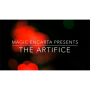The Artifice Por:Magic Encarta/DESCARGA DE VIDEO
