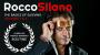 The Basics of Sleeving Set Vol. 1 and 2 Por:Rocco/DESCARGA DE VI