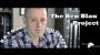 The Ben Blau Project Vol.1 Por:Ben Blau/DESCARGA DE VIDEO