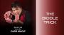 The Biddle Trick Por:Shin Lim (Un Truco)/DESCARGA DE VIDEO